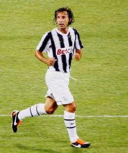 Andrea_Pirlo_in_Juventus