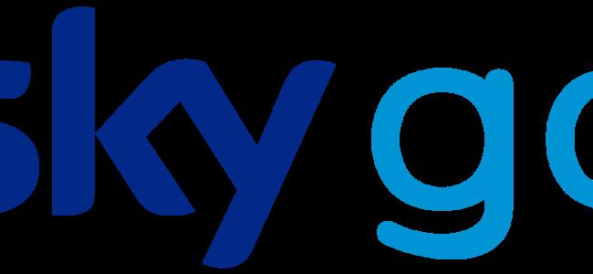 skygo