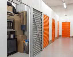 self storage magazzino