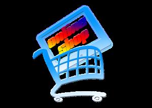 negozio on line