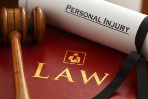 lawyers-1000803_960_720
