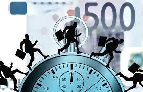 60secondi