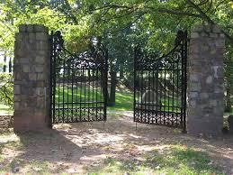 cancello 1
