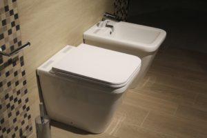 ceramica bagno