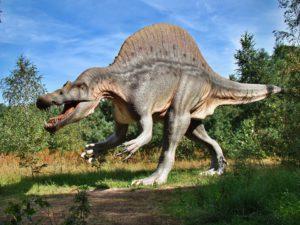dinosaur-1310676_960_720