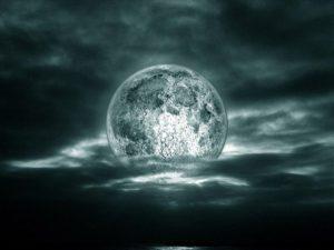 luna-personalita