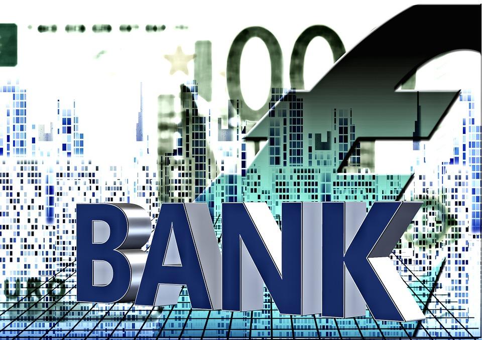 bank moneta