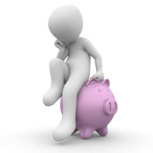 risparmio denaro