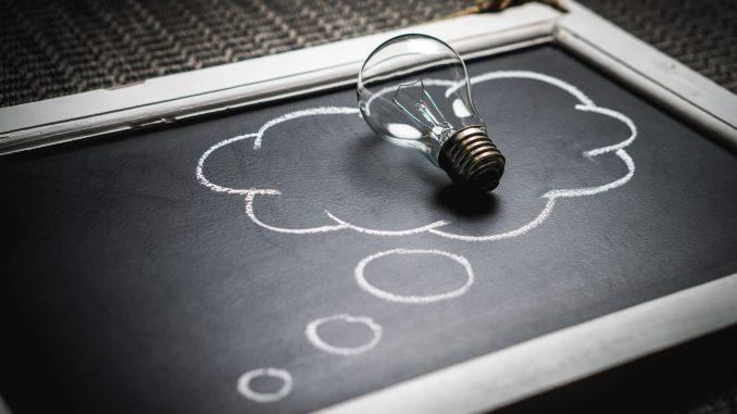 Tariffe energia elettrica come scegliere le migliori (1)