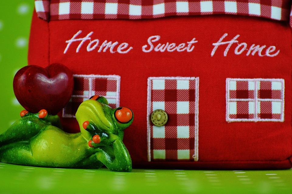 Mutuo per la prima casa richiedere un preventivo - Mutuo ipotecario prima casa ...