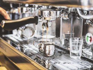 coffee-2801325__340