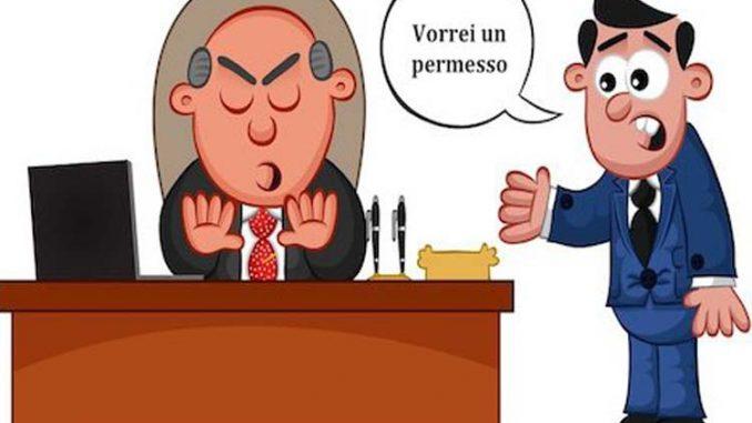 permessi-giudice-vignetta
