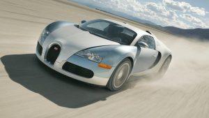 Bugatti-Veyron-1