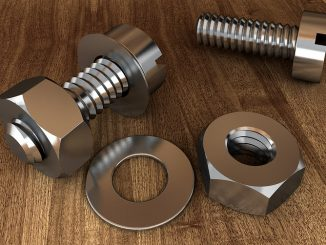 3 screw-1924174_960_720