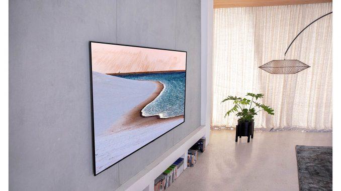 lg-tv-OLED55GX6LA-Large-10-v1