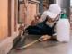 10 disinfezione-ambienti