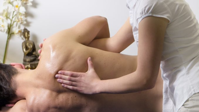 5 massage-2768833_1920
